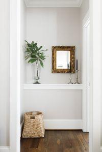 17 Best ideas about Trim Paint Color on Pinterest | Paint ...