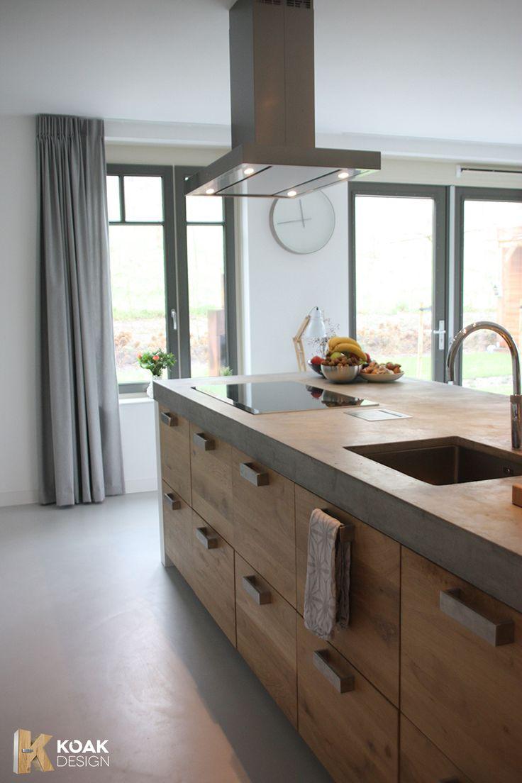 kitchens modern ikea kitchen ideas Ikea Kitchen projects with Koak Design