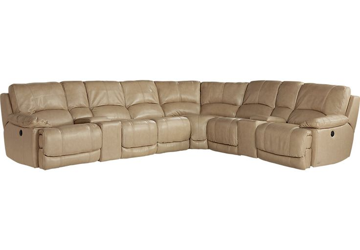 Rooms To Go Hadly Sofa 1000+ Ideas About Cindy Crawford Furniture On Pinterest