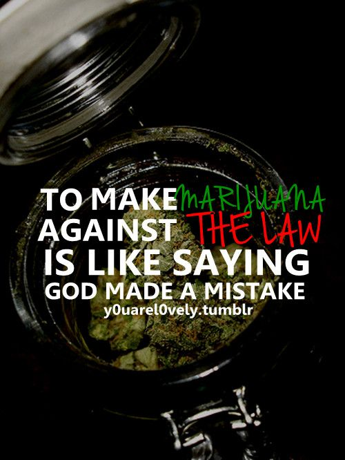 Money Making Quotes Wallpapers 82 Best Ganja Quotes Images On Pinterest