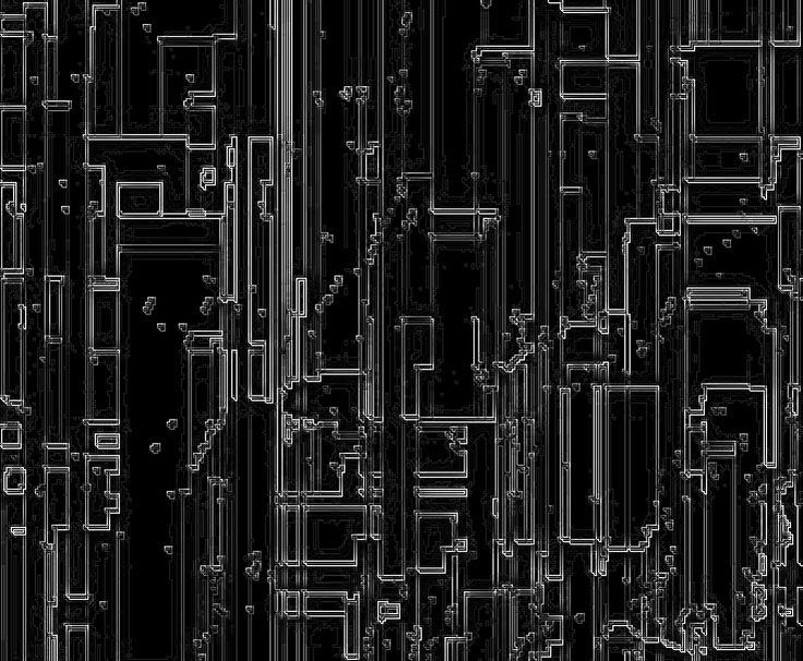 3d Geometric Wallpaper For Walls Sci Fi Patterns Google Search Geometrical Pinterest