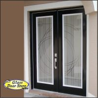 44 best images about Etched glass doors on Pinterest ...