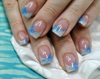 1000+ ideas about Young Nails on Pinterest | Acrylic nails ...