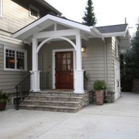 17 Best ideas about Front Stoop on Pinterest | Front stoop ...