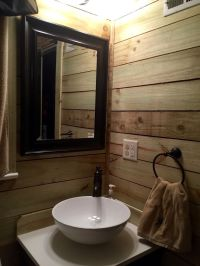 1000+ ideas about Teen Boy Bathroom on Pinterest | Boy ...