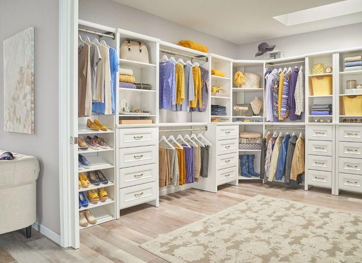 fresh closet shelf dividers home depot Roselawnlutheran - home depot closet design