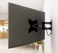 25+ Best Ideas about Tv Wall Mount on Pinterest