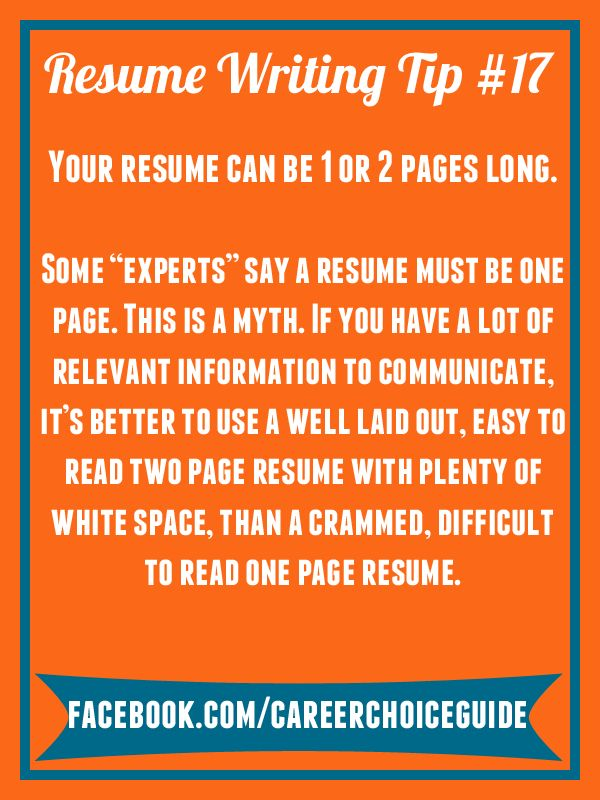 professional association of resume writers the national resume resume writer long island ny federal resume writer