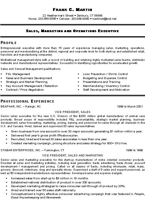 essays about martin luther king speech professional server resume - good resumes for jobs