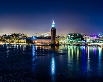 http://wallpaperscraft.com/image/82522/1280x1024.jpg | Stockholm | Pinterest