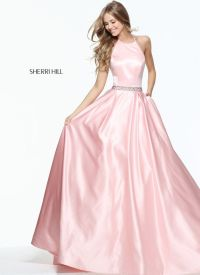 25+ best ideas about Sherri Hill Dress on Pinterest ...