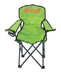 25+ best ideas about Kids folding chair on Pinterest