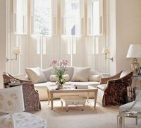 49 best images about French Country Living Rooms on ...