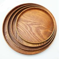 25+ best ideas about Wooden platters on Pinterest | Wooden ...