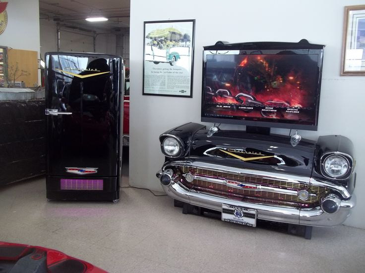 Rooms To Go Sofa Parts 56 Best Images About Man Cave On Pinterest | Chevy, Chevy