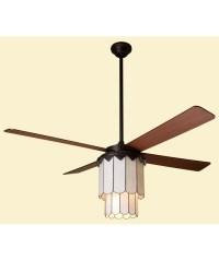 1000+ images about ceiling fan on Pinterest | Unique ...