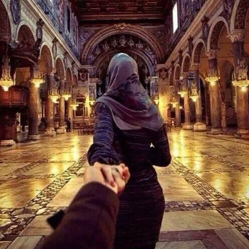 Husband Wife Islamic Quotes Wallpaper 1000 Images About Cute Muslim Couples On Pinterest