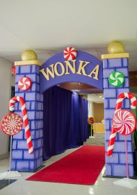Best 25+ Candy Land Party ideas on Pinterest | Candy land ...