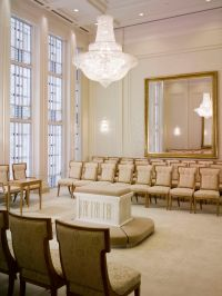 165 best images about LDS Temples on Pinterest | Utah ...