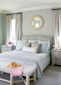17 Best images about Bedroom on Pinterest | Woodlawn blue ...