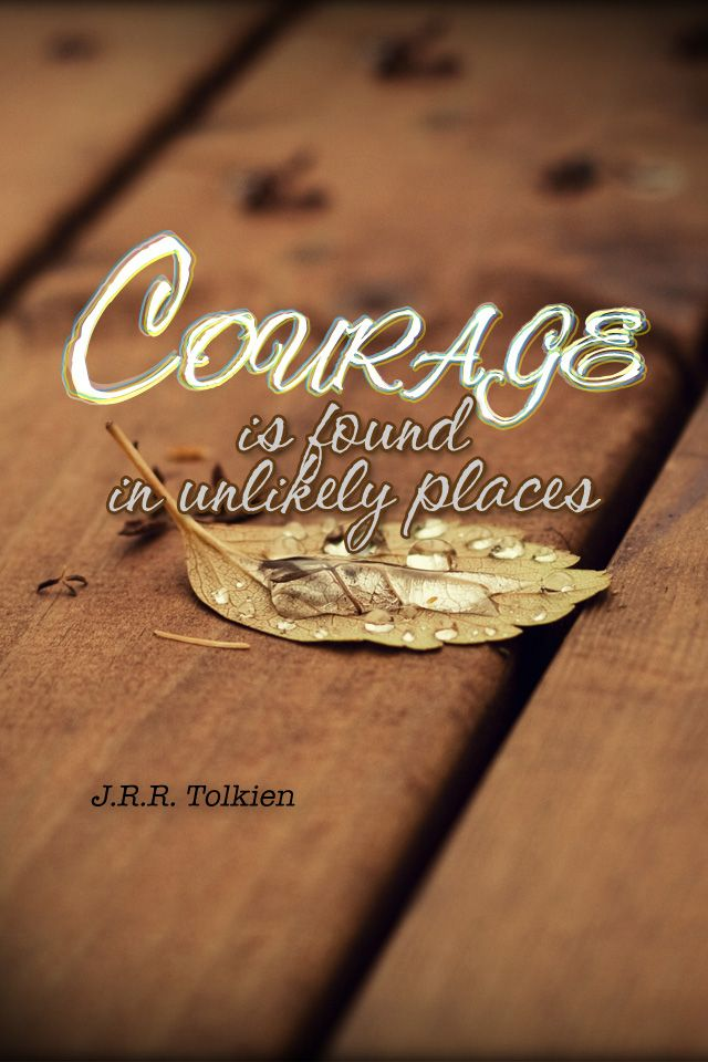 Desktop Wallpaper Tolkien Quote 20 Best Images About Inspirational Ipod Touch Iphone
