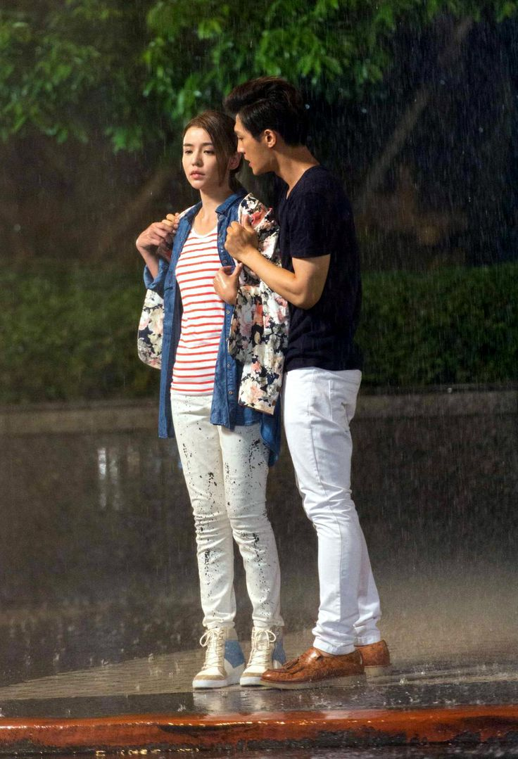 Aaron Yan Fall In Love With Me Wallpaper 119 Best Images About Korean Drama On Pinterest