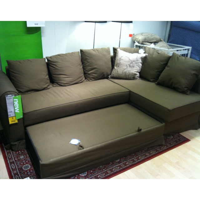 Couch That Turns Into Bed 202 Best Images About Decor On Pinterest | Rustoleum