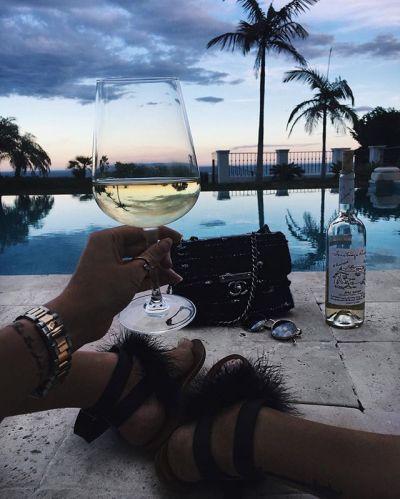 25+ best ideas about Luxury life on Pinterest | Luxury ...
