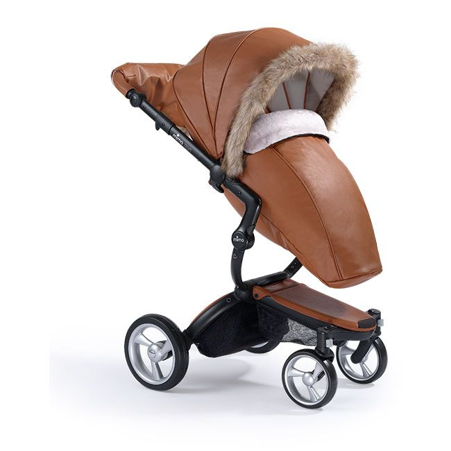 Mima Xari Winter Kit 351 Best Images About Baby Strollers On Pinterest Peg
