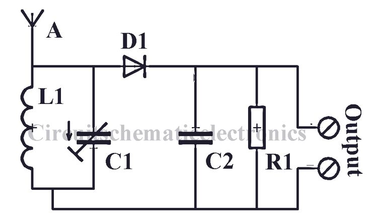 heater circuit hot plate cooker circuit electronic circuit