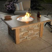 17 Best ideas about Fire Pit Kits on Pinterest | Grill ...