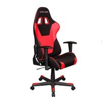17 Best ideas about Gaming Chair on Pinterest | Ultimate ...