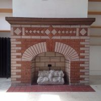 17 Best images about Fabulous Faux Fireplaces on Pinterest ...