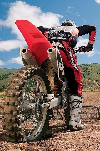 Mudding Soccor Girl Wallpaper 227 Best Images About Motocross On Pinterest Bikes