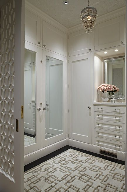 Open Master Bedroom And Bathroom Ideas 1000+ Ideas About Mirrored Closet Doors On Pinterest