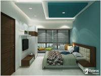 25+ best ideas about False ceiling design on Pinterest