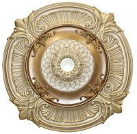 25+ best ideas about Ceiling Medallions on Pinterest ...