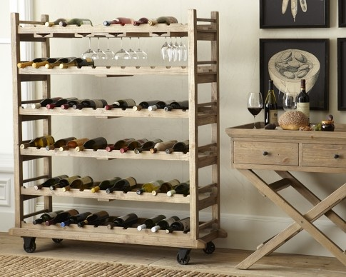 1000 Images About My Williams Sonoma Love On Pinterest
