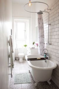 25+ best ideas about Long narrow bathroom on Pinterest