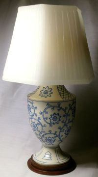 WAX LAMP SHADE Tea Light Candle Holder WHOLE HOME DECOR ...