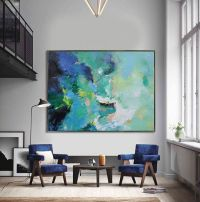 25+ best ideas about Abstract Canvas Art on Pinterest ...
