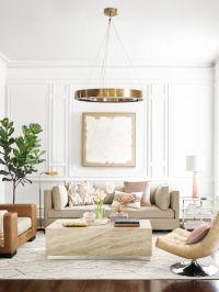 1000+ ideas about Traditional Living Rooms on Pinterest ...
