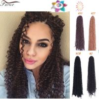 1000+ ideas about Freetress Braiding Hair on Pinterest ...