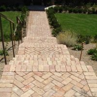 Best 25+ Brick patterns ideas on Pinterest | Paver ...