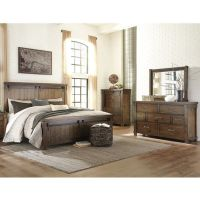 25+ best ideas about Ashley Furniture Bedroom Sets on
