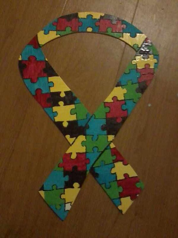 17 Best images about Dia concienciacin autismo on