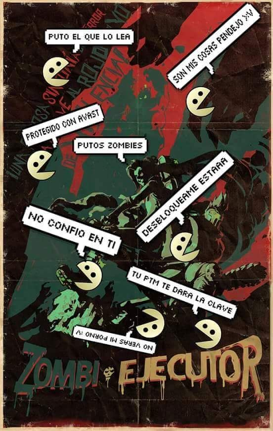 Pato Gravity Falls Wallpaper 25 Best Ideas About Gravity Falls Fondos De Pantalla On