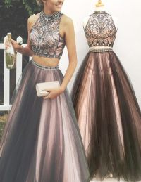 310 best images about { HOCO/PROM } on Pinterest | Updo ...