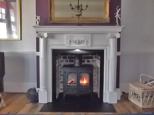 166 Best Images About Wood Burning Stoves On Pinterest