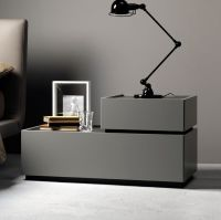 Best 25+ Modern bedside table ideas on Pinterest | Night ...